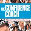 Amazing Coaching